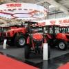 Минск трактор заводи Тошкентда 15 млн долларлик шартномалар имзолади