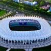 Yevroosiyo futbol konfederatsiyasi tashkil etilsa, uning birinchi mezboni Toshkent boʻladi