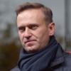 Rossiya tergov qo'mitasi Navalniyga nisbatan jinoyat ishi qo'zg'atdi