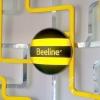 Beeline–Ўзбекистон янги бош директорини таништирди