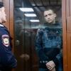 Kokorin va Mamayev tergov izolyatorida mashg'ulot o'tkazishga ruxsat so'raydi