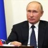Путин Россия дунёда ҳеч кимда йўқ қуролга эга эканлигини айтди