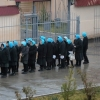 Президент жазо муддатини ўтаётган 83 нафар аёлни афв этди
