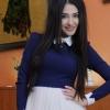 Aktrisa Zarina Nizomiddinovaning turmushi buzilishi mumkin
