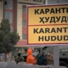 «Agar cheklovlarga rioya qilmasak, karantin kuchaytirilishi mumkin» — Bahodir Yusupaliyev