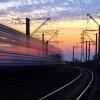 Словакияда иккита поезд ўзаро тўқнашиб кетди