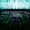 Хакерлар АҚШнинг 30 йиллик маълумотларини қўлга киритишди
