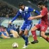 Oʻzbekiston MTJ Qatarni ham 2:0 hisobida taslim etdi