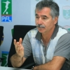 """Vadim Abramov: """"Yigitlar borlarini berib o'ynashdi"""""""
