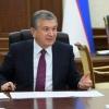 Mirziyoyev 2018 yilda qishloq xo'jaligi ekinlarini oqilona joylashtirish bo'yicha qarorni imzoladi