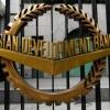 Осиё тараққиёт банки Ўзбекистонга ҳар йили 1 млрд доллардан зиёд маблағ ажратмоқчи