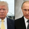 ОАВ: Путин ва Трамп бир ойдан кейин учрашиши мумкин