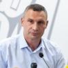 Кличко ҳукумат, бош вазир ва Украина президенти маъмурияти раҳбарини судга берди