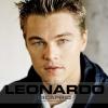 Leonardo Di Kaprio o'zini 24 kishi deb o'ylaydigan odam rolini o'ynaydi