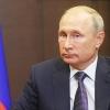 Путиннинг Ўзбекистонга келиши кутилмоқда
