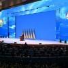 Президент: Ўзбекистондаги демократик жараёнлар энди орқага қайтмайдиган, муқаррар тус олди