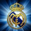 «Real» EChL-2016/17 uchun futbolchilar qaydnomasini e'lon qildi