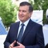 "Шавкат Мирзиёев ""Artel"" заводига ташриф буюрди"