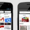 Opera Mini Google Play'dan eng ko'p ko'chirib olingan ilova bo'ldi