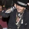 Jonni Depp 650 million dollar boyligini qanday qilib yo'qotganini aytdi?