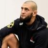Ҳамзат Чимаев: «MMA'га келганимга уч йил бўлди, яна 3-4 йилдан кейин афсонага айланаман»