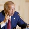 Islom Karimov Islom dini haqida (video)