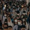 Коронавирус пандемияси қачон тугайди?