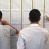 Test natijalari e'lon qilindi: Eng yuqori ball hozircha Toshkent davlat yuridik universitetida
