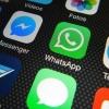 Rossiyada WhatsApp, Viber va Telegram foydalanuvchilarining shaxsi aniqlanadi