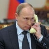 Дмитрий Песков Путин нима учун смартфон тутмаслигини айтди