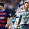 Messi, Ronaldu, Ibragimovich, Buffon va Ramos FIFA talqini bo'yicha yil futbolchisi bo'lishga da'vogar