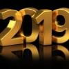 2019 йилга ном берилди(ми)?