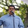 Maduro u bilan biror kor-hol yuz bersa xalqni vatanni himoya qilishga chaqirdi