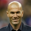 Зинедин Зидан: «Реал» ҳамма мусобақада ғолиб чиқиши шарт