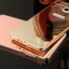 Samsung smartfonlarining «Malika» savdo markazidagi narxlari e'lon qilindi