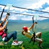 O'zbekistonda turistik startap yoki biznes-g'oya uchun 100 million so'mgacha grant beriladi