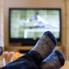 Televizor ko'rishning o'limga olib keluvchi xavfi aniqlandi