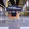 Amazon капитализацияси биринчи марта 500 млрд доллардан ошди