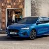 Ford Matiz'дан ҳам камроқ бензин «ейдиган» Focus моделлари савдосини бошлади