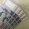 Ўзбекистонда 100 минг сўмлик банкнота қачон чиқарилиши маълум бўлди