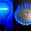 Ҳукумат қарори: Газ ва электр энергияси учун нархлар ошмайдиган бўлди