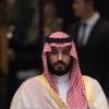 Саудия валиаҳд шаҳзодаси тахтдан маҳрум этилиши мумкин