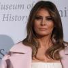 Миш-мишлардан чарчаган Мелания Трамп ўзи учун таътил эълон қилди