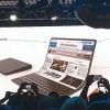 Lenovo «o'raladigan» noutbuk konseptini taqdim etdi