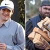 Британиялик эркак лотереядан ютган 12,5 млн долларини кўнгилхушликка сарфлаб юборди