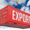 Prezident barcha turdagi tovarlar bo'yicha eksport bojxona bojlarini bekor qildi
