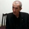 Ўзбекистонда журналист Дилмурод Саидов озод қилинди
