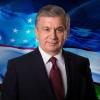 Shavkat Mirziyoyev O'zbekiston xalqini Navro'z bilan tabrikladi