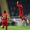 Krishtianu Ronaldu Portugaliya safida 100 va 101-gollarini urdi