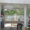 Toshkent shahri bekatlaridagi barcha marketlar yopiladi